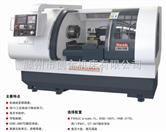 CK6140数控车床|CK6140数控车床价格|CK6140数控车床厂