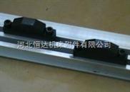 TL型槽板,撞块规格齐全,恒达产品