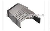 屋脊型钢板防护罩、屋脊型钢板式防护罩、屋脊型防护罩