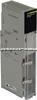 PLC 140CRP93200