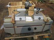 供应齿轮跳动检查仪、齿轮跳动仪生产厂