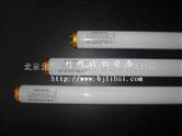 紫外灯管,紫外光灯管,老化灯管