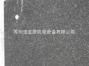 南京大理石测量平台 常熟大理石平台