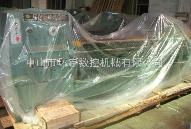 供应广东高精密普通车床,卧式马鞍车床