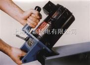 坡口机,进口机床工具