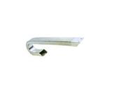 专业生产加工金属软管/DGT型导管防护套/江浩一件起