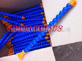 供应3/8金属冷却水管,3/8可调188bet金属喷油管,3/8金属冷却管