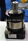 PE115L1-5伺服减速机,行星减速机