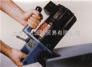 电动坡口机,进口机床工具