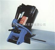 美埃克坡口机,进口机床工具