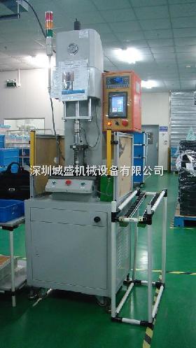 轴承压装机 马达轴承压装机