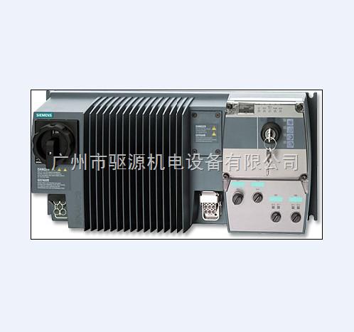 现货 西门子SINAMICS G110D 分布式变频器 广州西门子变频器SINAMICS G110D