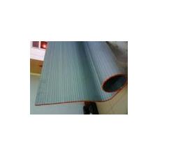 供应卷帘是防护罩供应钢铝卷帘防护罩