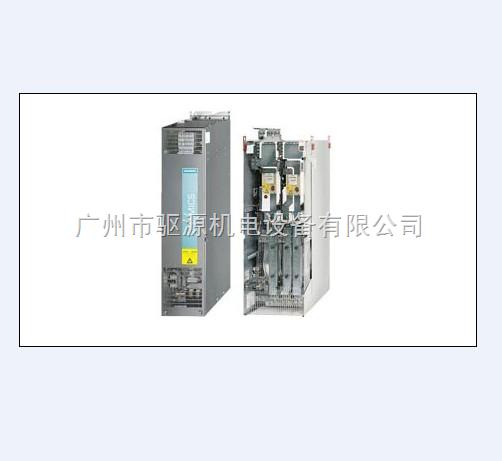 广州西门子变频器,广州西门子变频器维修网点,广州西门子变频器配件