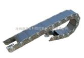 TLG拖链,桥式钢铝拖链,钢拖链厂,钢拖链