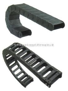 35*200塑料尼龙拖链