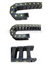 TL95线缆拖链传送链拖链