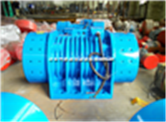 ZDJ振动电机 ZDJ振动电机型号 ZDJ4.0-6 ZDJ7.5-6 ZDJ5.5-6技术参术