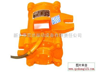 ZW-35混凝土振动器 ZW-7附着式振动器 ZF55-50平板振动器 全铜芯结构