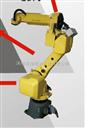 机械手自动化柔性生产单元