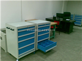 工具柜,重型工具柜