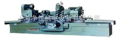 厂价直销上机外圆磨床1350(上海机床厂)
