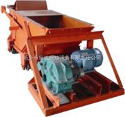 往复式给煤机 叶轮给煤机 GZG自同步惯性振动给料机 KO K1 K2 K3 K4型往复式给料机