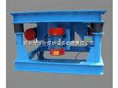 三维震实台 振动平台 混凝土三维振动平台 铸造振动平台 宏达专业生产