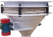 圆盘给料机 圆盘给料机工作原理和结构 DK13 DK6型 宏达梅广州 130726389