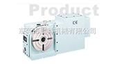 潭兴CNC电脑数控分度盘,VRNC-125四轴(气压刹车)