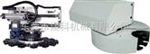 台湾圣杰CNC加工中心刀库,BT40-16T(行程250MM)斗笠式刀库