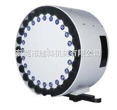台湾圣杰CNC加工中心刀库,BT50-24T圆盘式刀库
