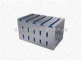 异型铸铁方箱华洋制造,块规及其他