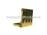 厂价直销凯创弯板,直角弯板,T型槽弯板