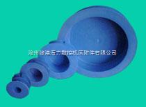 供应石庄塑料管帽专栏、塑料管帽特价,