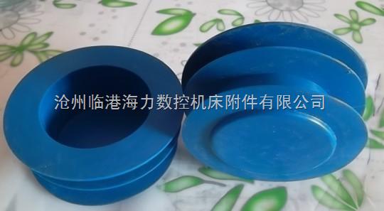 供应南京塑料管帽专栏、塑料管帽特价,