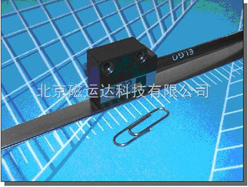 磁栅尺测量系统