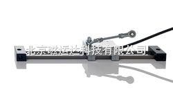 液压机专用磁栅尺