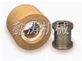 台湾嘉宝砂轮