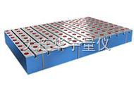 大连铆焊平板厂家