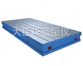 沈阳铸铁测量平台厂家
