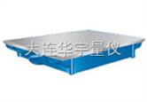 研磨平板 铸铁研磨平板生产厂家