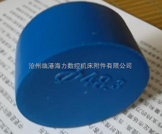供应武汉塑料管帽专栏、塑料管帽特价,