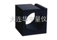 沈阳花岗石方箱厂