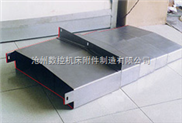 盐山HS专业设计特殊钢材制做的伸缩式护罩
