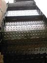苏州新品排屑机链板参数