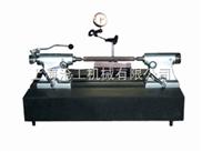 5017-上海偏摆检查仪 上海齿轮跳动仪 上海大理石偏摆仪
