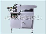 广西柳州无心磨床送料机自动送料机推板式送料机广西柳州厂