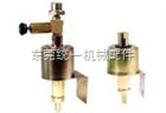 台湾统一电磁泵