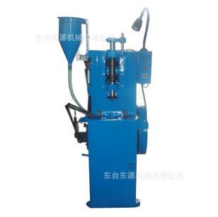 全自动粉末冶金压机